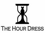 TheHourDress